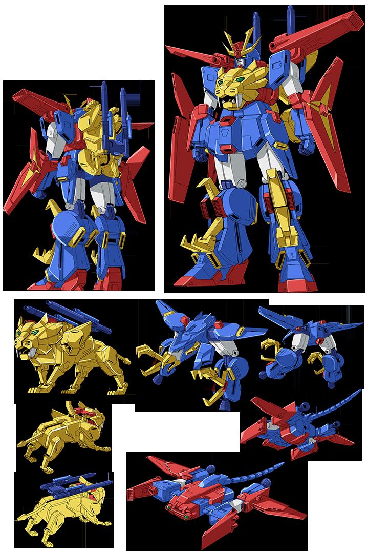 Gundam seed destiny lyrics